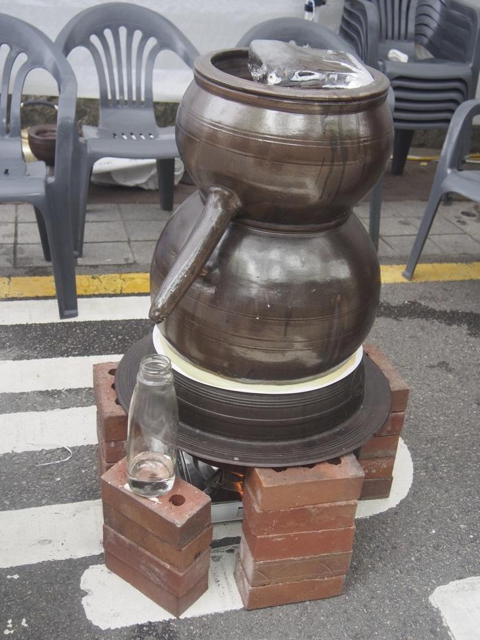 2013 9月 ソウル (7)  北村フェスティバル_f0062122_9372973.jpg
