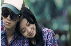 インドネシアの映画4本@釜山国際映画祭_a0054926_0103128.png
