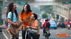 インドネシアの映画4本@釜山国際映画祭_a0054926_0121383.png