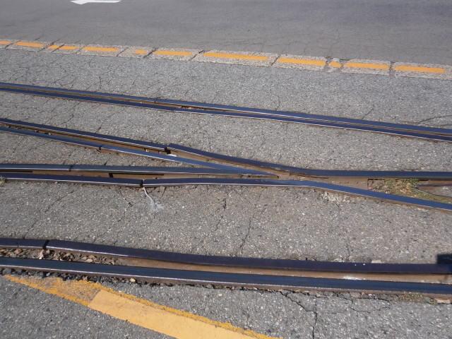幻の尼崎港線と現存するナローゲージを訪ねて_a0066027_1023993.jpg