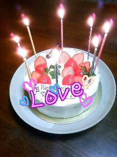 Happy☆彡あ☆彡げ☆彡る☆彡♪_f0070628_084824.jpg