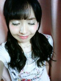 Happy☆彡あ☆彡げ☆彡る☆彡♪_f0070628_084826.jpg