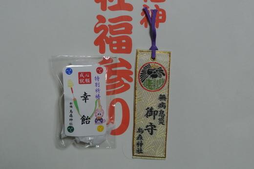 東京下町八社福参り+烏森神社_f0171028_5494215.jpg