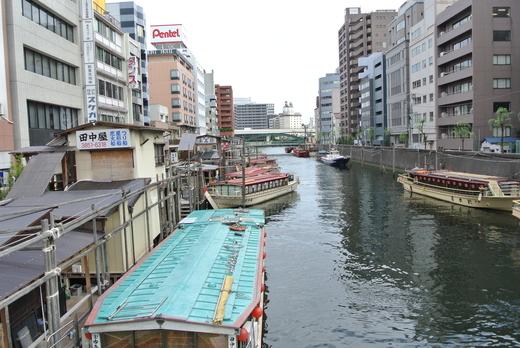 東京下町八社福参り+烏森神社_f0171028_6271191.jpg