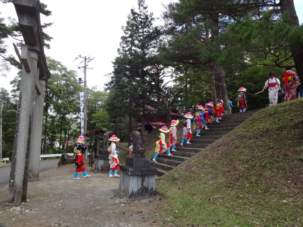 砥森神社例祭_c0111229_17552590.jpg