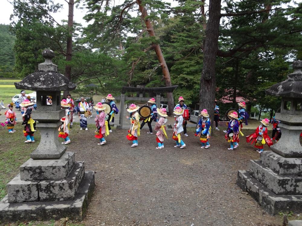 砥森神社例祭_c0111229_17553651.jpg