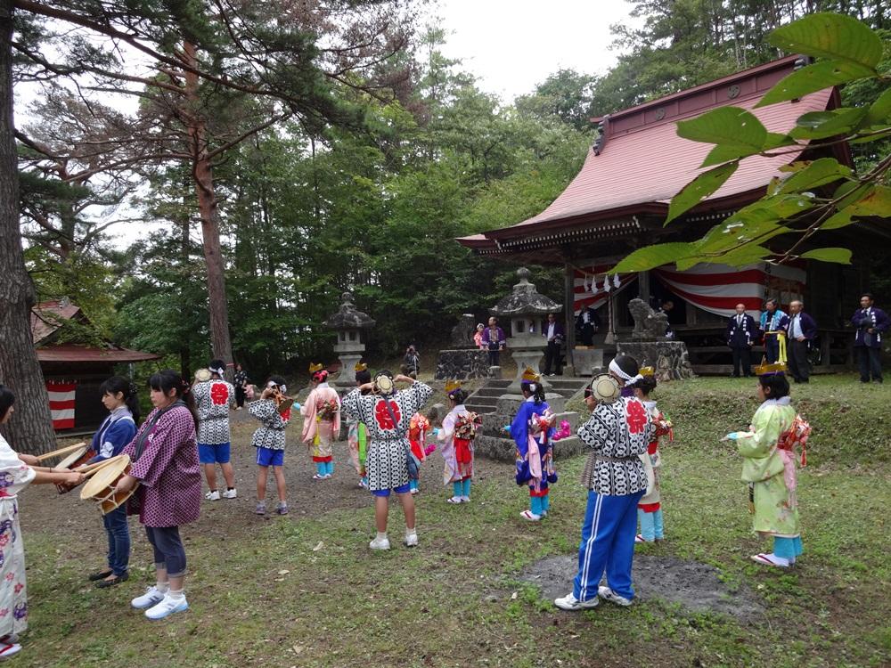 砥森神社例祭_c0111229_17554675.jpg