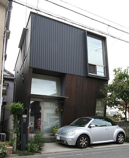 浦和S邸 プチ見学会_d0017039_1823777.jpg