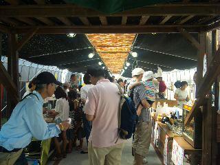 blog:路地裏の散歩道〜倉敷編〜_a0103940_22132615.jpg