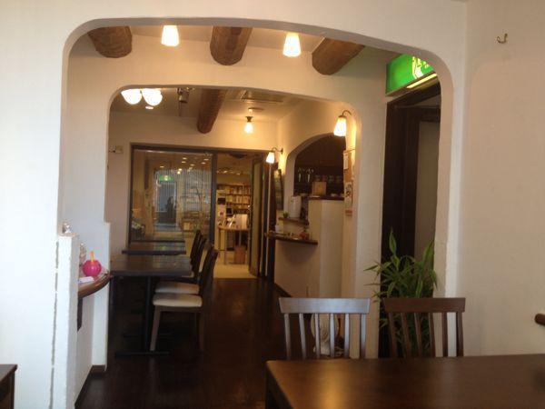 f.cafe(エフドットカフェ)_e0292546_09315.jpg