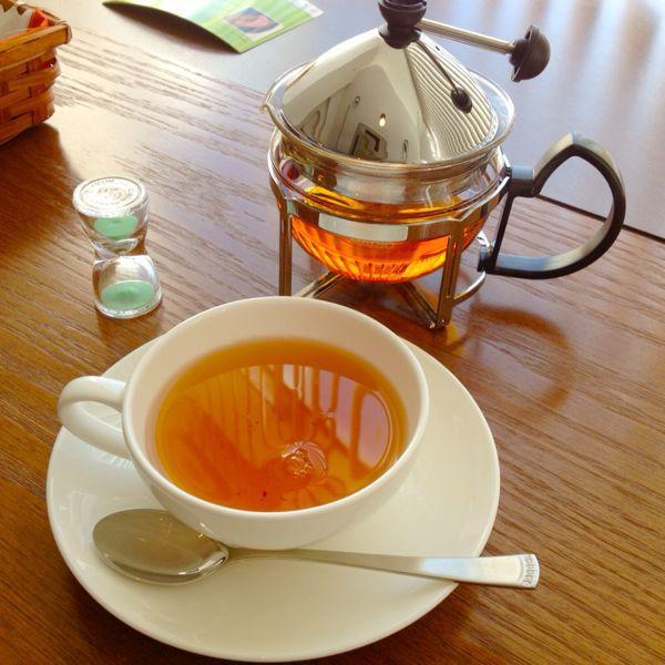 f.cafe(エフドットカフェ)_e0292546_094348.jpg