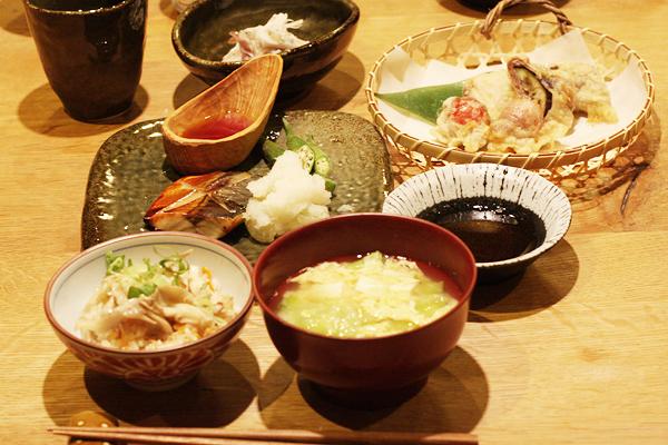 新鮮食材をたっぷり堪能(人´∀`)_f0149855_12504431.jpg