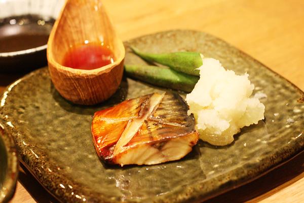 新鮮食材をたっぷり堪能(人´∀`)_f0149855_12505461.jpg
