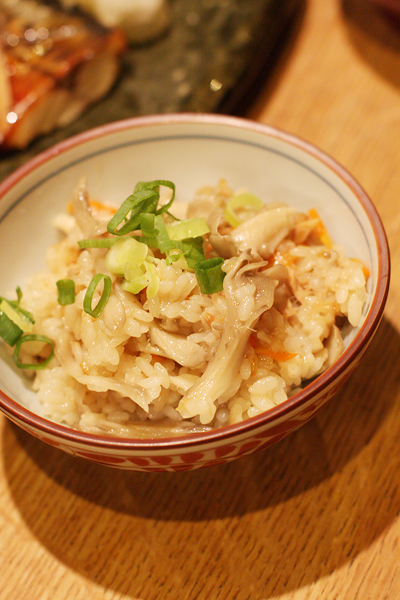 新鮮食材をたっぷり堪能(人´∀`)_f0149855_12512767.jpg