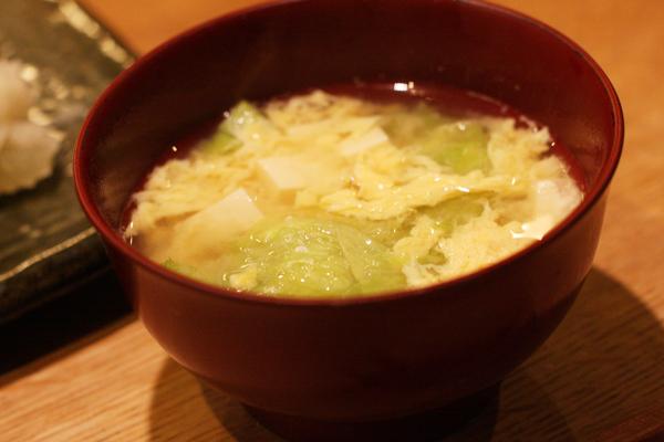 新鮮食材をたっぷり堪能(人´∀`)_f0149855_12513690.jpg