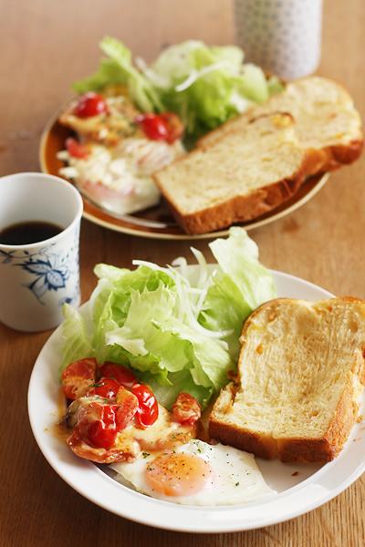 新鮮食材をたっぷり堪能(人´∀`)_f0149855_1252919.jpg