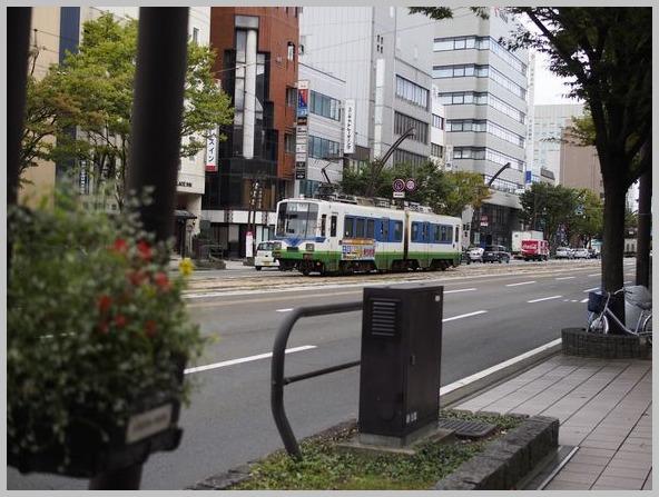日本鼻科学会・学術講演会_e0084756_20541071.jpg
