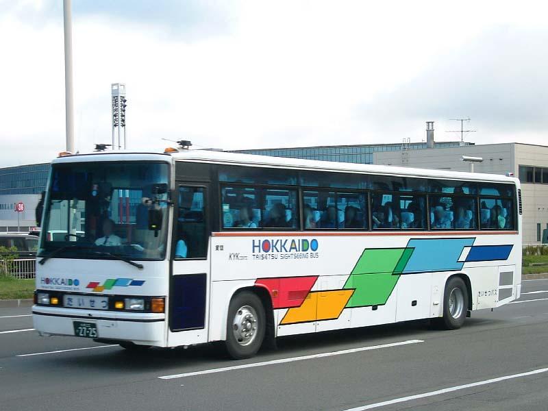 たいせつバス_e0192662_228378.jpg