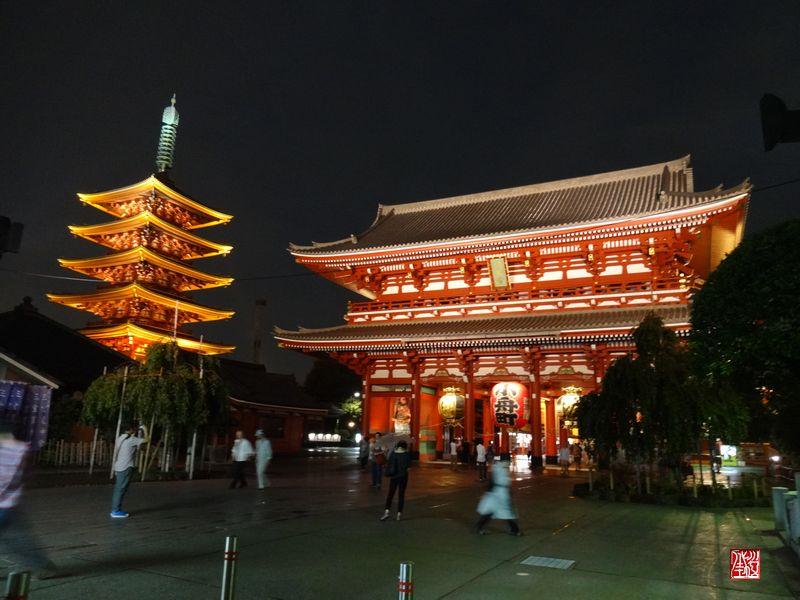 浅草寺_a0157263_21561381.jpg
