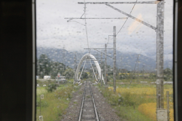 d0202264_200969.jpg