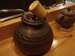 琉球料理乃山本彩香_c0100865_1435282.jpg