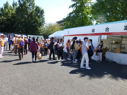スポーツ祭2013_c0100865_7555224.jpg