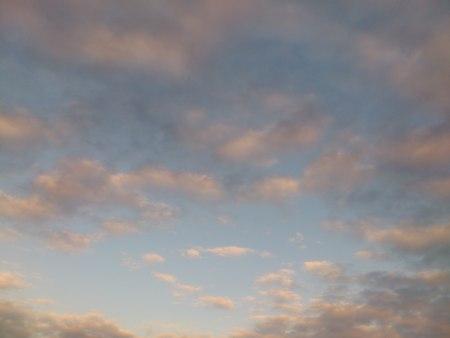 秋の空_b0106766_2046272.jpg