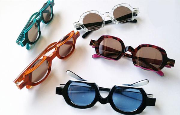 "「SILMO D\'OR 2013 Sunglasses category Grand Prix - factory900 \""fa-1111\""」_f0208675_1521058.jpg"