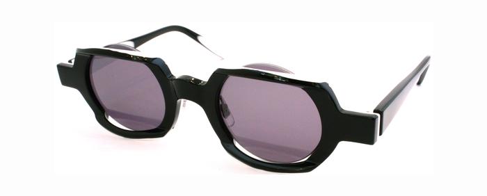 "「SILMO D\'OR 2013 Sunglasses category Grand Prix - factory900 \""fa-1111\""」_f0208675_15222786.jpg"