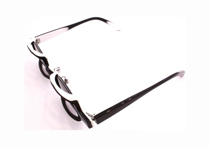 "「SILMO D\'OR 2013 Sunglasses category Grand Prix - factory900 \""fa-1111\""」_f0208675_15225236.jpg"