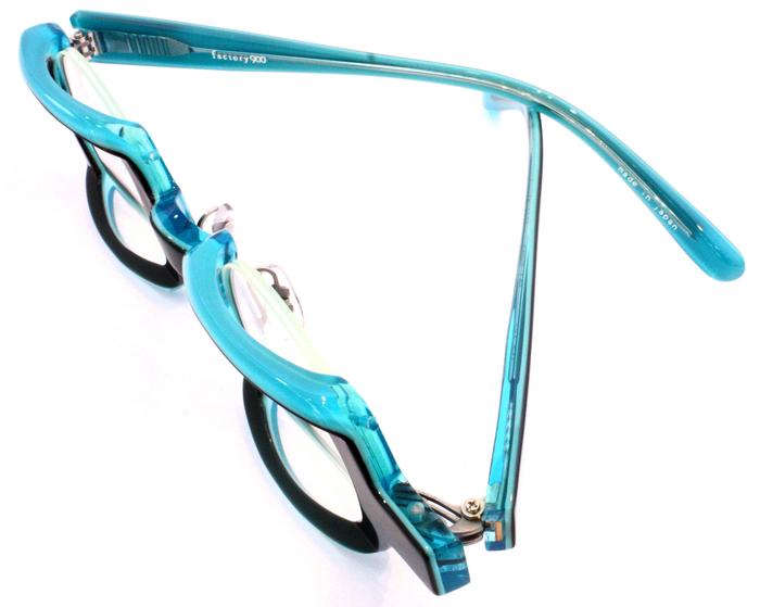 "「SILMO D\'OR 2013 Sunglasses category Grand Prix - factory900 \""fa-1111\""」_f0208675_15231926.jpg"