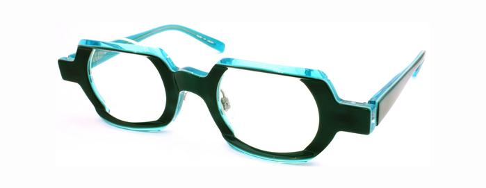 "「SILMO D\'OR 2013 Sunglasses category Grand Prix - factory900 \""fa-1111\""」_f0208675_15236100.jpg"