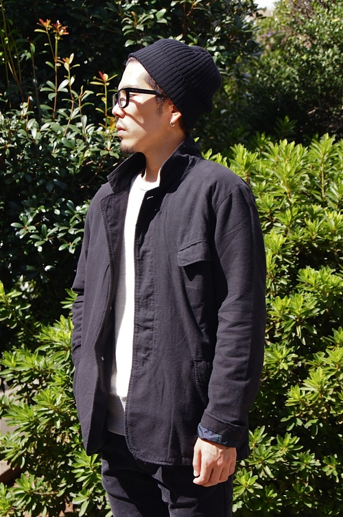 "nonnative - THE ""BLACK\""_c0079892_2057127.jpg"