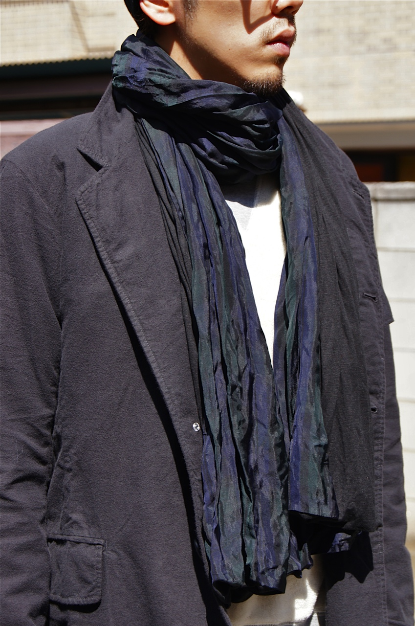 "nonnative - THE ""BLACK\""_c0079892_20572661.jpg"