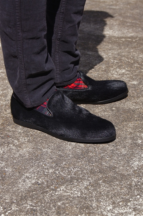 "nonnative - THE ""BLACK\""_c0079892_20582862.jpg"