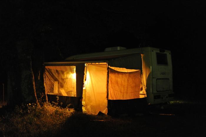 884キャンプ場に行ってきました!!_a0049296_1963524.jpg