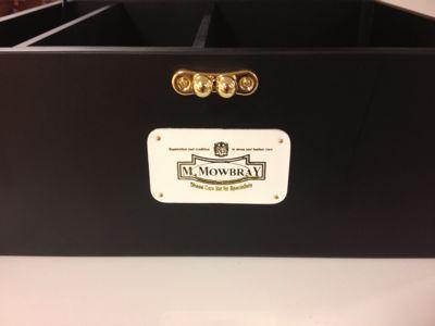 BOX_d0166598_1249954.jpg