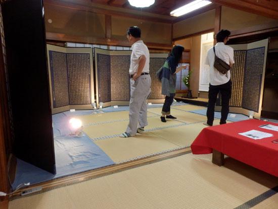 足腰を守る護王神社_e0048413_203318.jpg