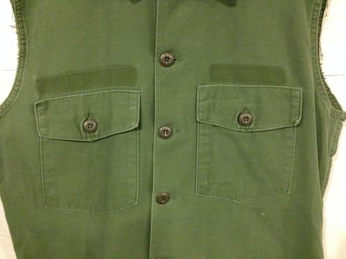 袖なし。_a0143723_20375167.jpg