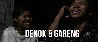 インドネシアの映画:『デノクとガレン』(Denok & Gareng)@山形国際ドキュメンタリー映画祭(その2)_a0054926_16133872.png