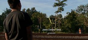 インドネシアの映画:『デノクとガレン』(Denok & Gareng)@山形国際ドキュメンタリー映画祭(その2)_a0054926_16142579.png