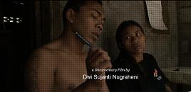 インドネシアの映画:『デノクとガレン』(Denok & Gareng)@山形国際ドキュメンタリー映画祭(その2)_a0054926_1614265.png