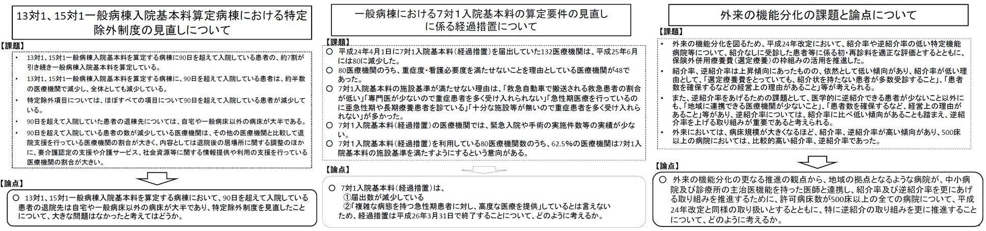 b0115629_19524123.jpg