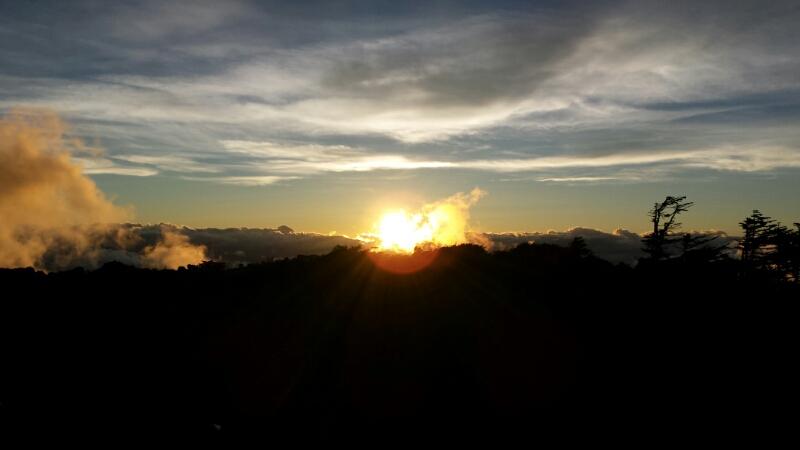 夕陽_e0155231_15275537.jpg