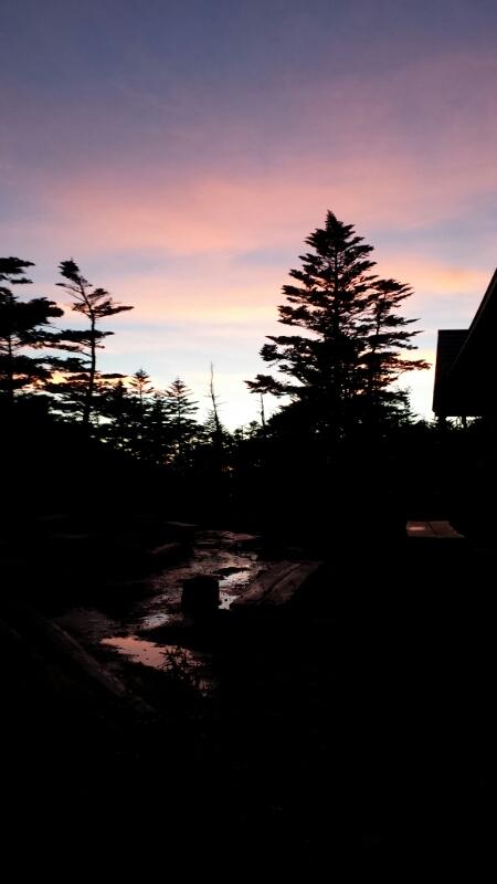 夕陽_e0155231_1530436.jpg