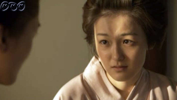 八重の桜(38) 私たちの子ども_e0253932_1023.jpg