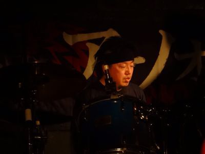 奈良ネバーランドの写真です!_d0164135_2041696.jpg