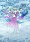 20作品以上!「ニコニコ生放送」&「ニコニコチャンネル」2013年10月期TVアニメ新番組の配信決定!_e0025035_11174519.jpg