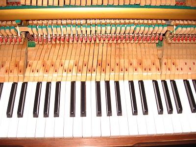 ピアノ(M1A)の鍵盤リニューアル!_f0182936_21133531.jpg