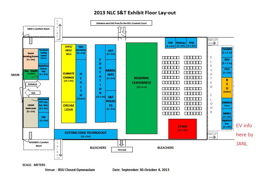 JANLのEV研究会も参加 - BSU大学での科学技術展_a0109542_1205561.png